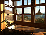 Methow Valley, WA | Energy efficient homes